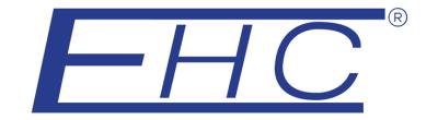 EHC Partikelfilter